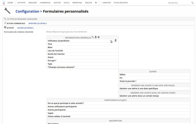 [Image: creme22_FR_custom_forms02.png]